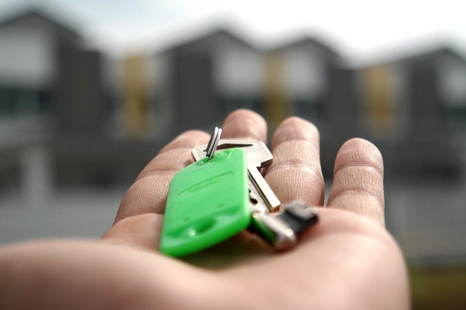 Comprar una vivienda: ¿Sabes que es tu momento para hacerlo?
