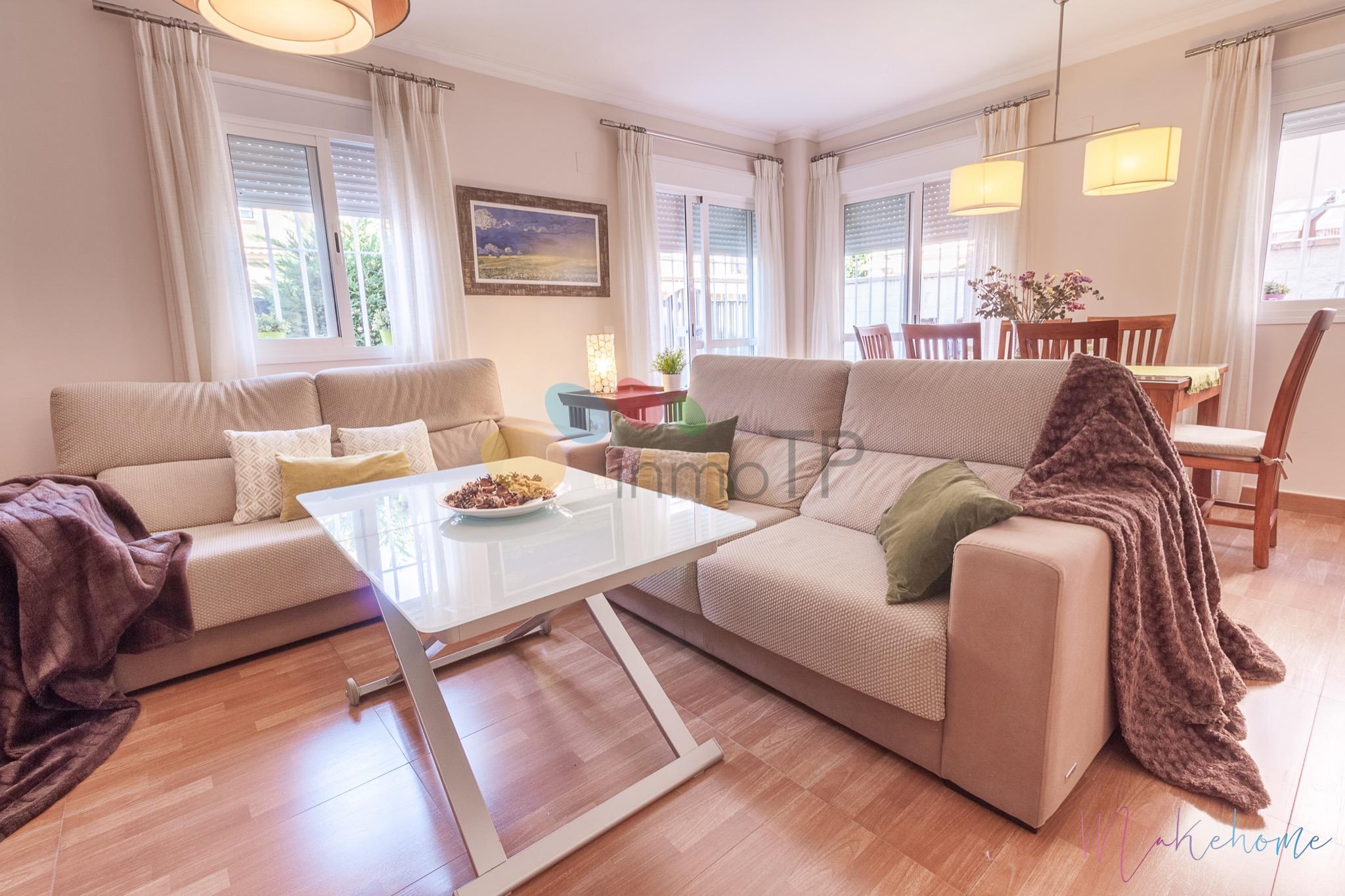 Claves para vender una vivienda en el 2019