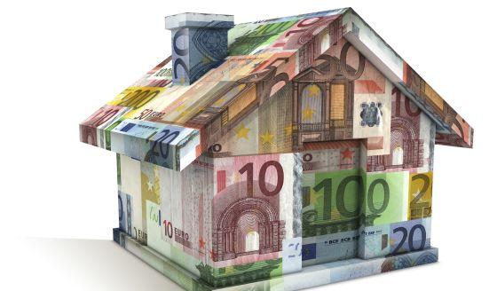 Home Staging: 4 cosas que deberías saber