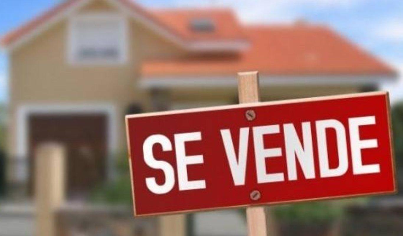 Claves para adquirir una vivienda de segunda mano