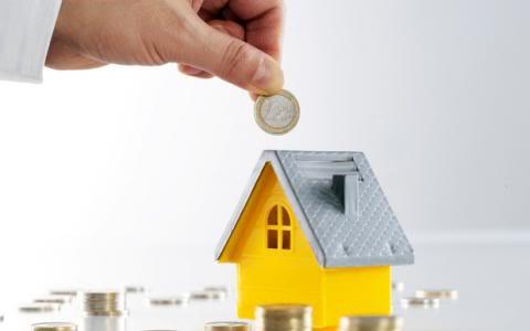 El año 2019 va a ser un buen año para invertir en vivienda