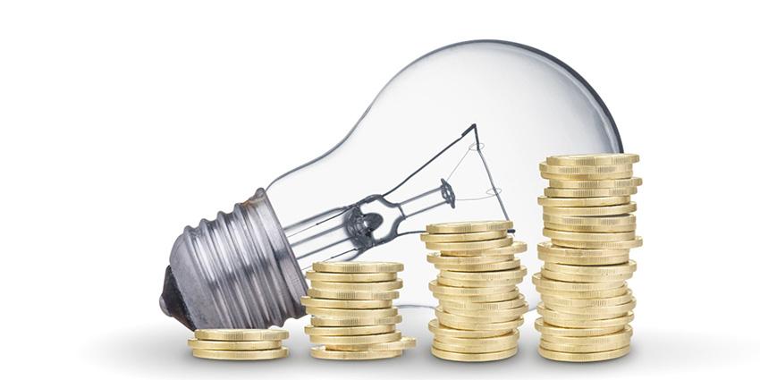 Consejos para reducir el gasto energético en tu hogar