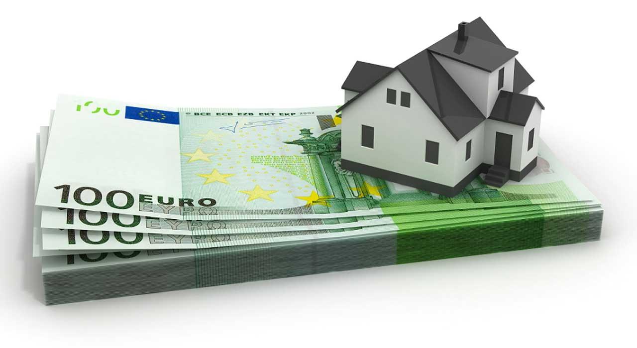 Cláusulas suelo, los bancos han devuelto 2.185€ millones
