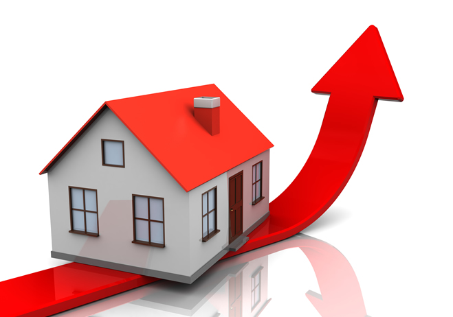 ¿Qué nos depara en el 2019 según los expertos inmobiliarios?
