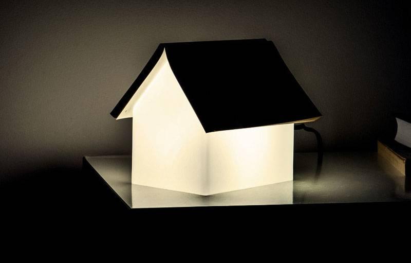 ¿Qué hacer para dar el alta a la luz de una vivienda?